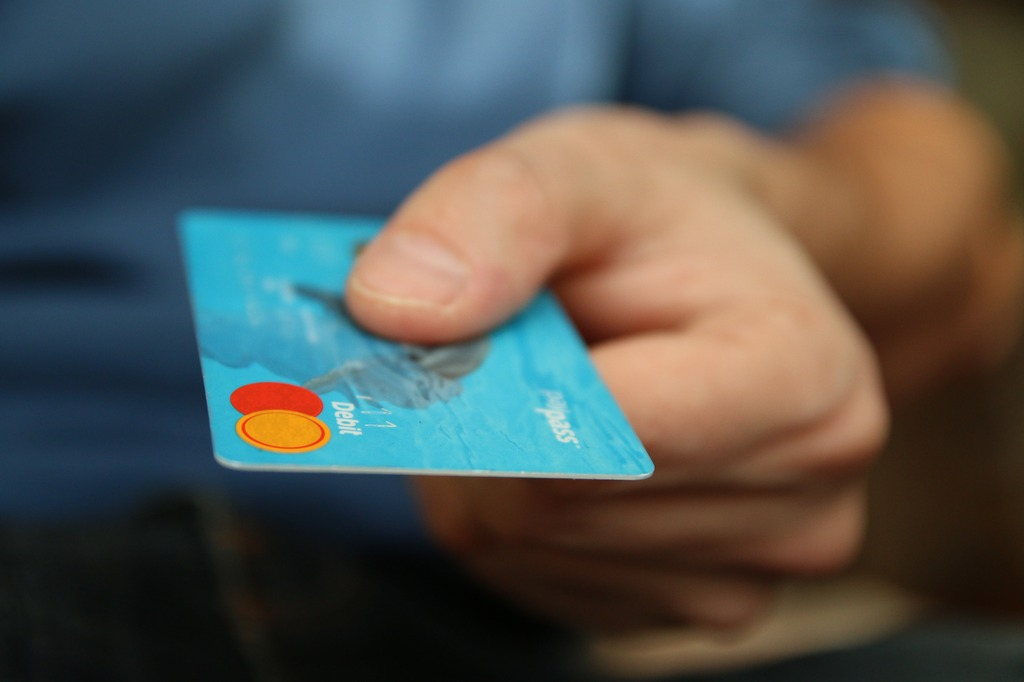 How to keep your cardholder data safe.