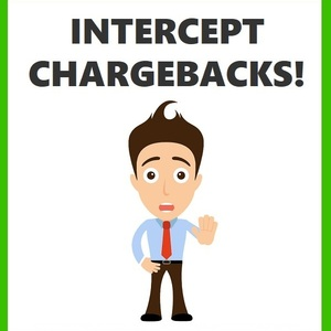Don't Fight Chargebacks. Stop them in their tracks