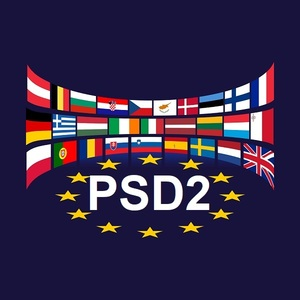 PSD2 And What It Can Mean For You