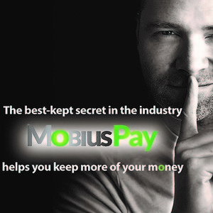 The Possibilities are Endless With MobiusPay