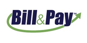 billandpay