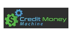 CreditMoneyMachine