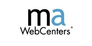 maWebCenters