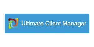 UltimateClientManager