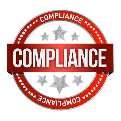 EMV-Compliance Due October 1, 2015 – Are You Ready?