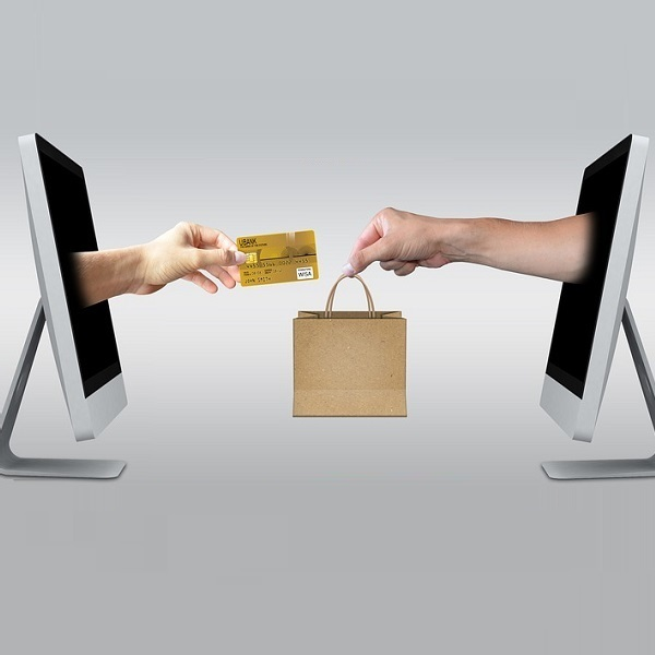 How To Obtain A Merchant Account