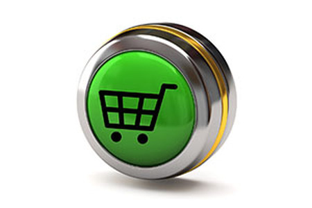 MobiusPay Enhances Suite of Shopping Cart Products