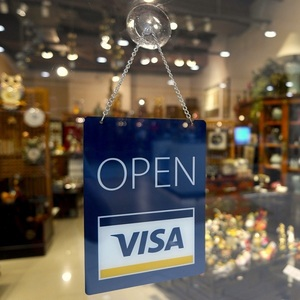Changes to Visa's Chargeback Policy