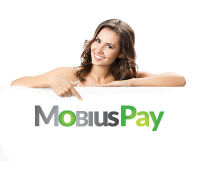Mobius Payment Processing