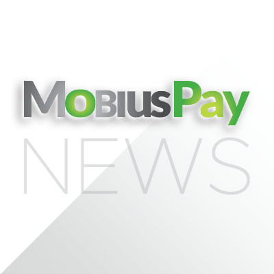 MobiusPay supports Apple Pay for your Shopping Car...