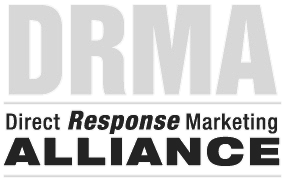 Direct Response Marketing Alliance Logo